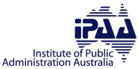 IPAA Northern Territory Division